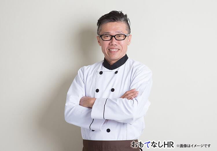 ホテルウィングインターナショナル名古屋 (愛知県名古屋市)