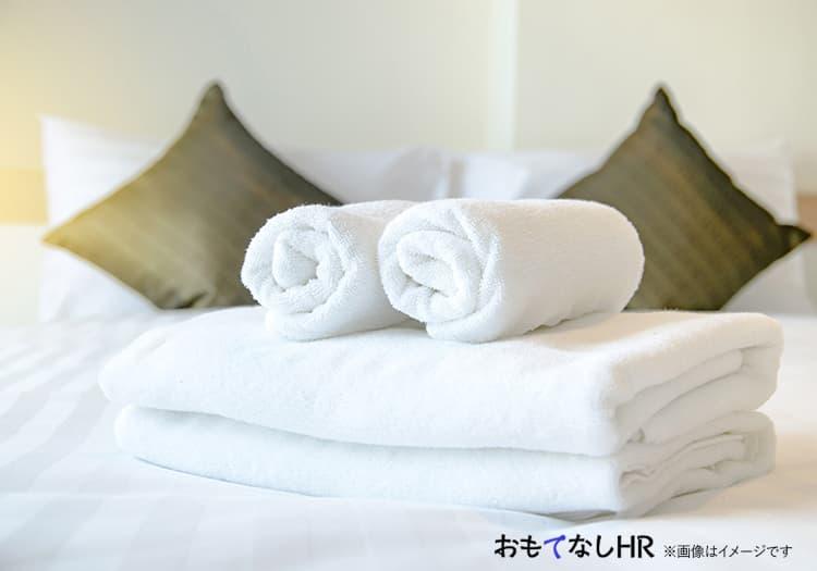 ダイワロイネットホテル新横浜 (神奈川県横浜市)
