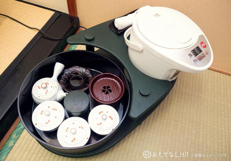 焼石岳温泉 焼石クアパーク ひめかゆ (岩手県奥州市)