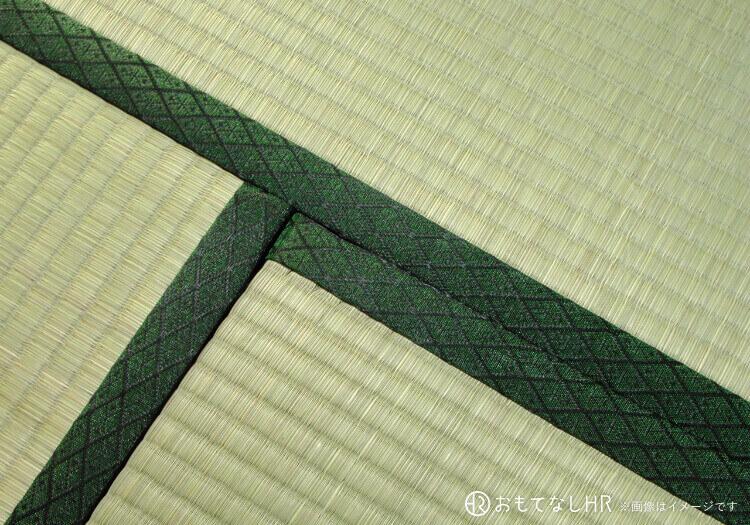 Small Luxury 京都 石塀小路 龍吟 (京都府京都市)
