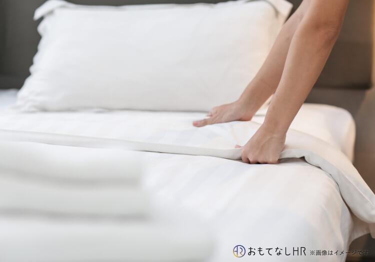 アートホテルフォロン 軽井沢 (長野県北佐久郡)