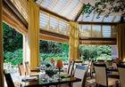 恵比寿ガーデンプレイス内でワンランク上のレストランサービスを身につけませんか。