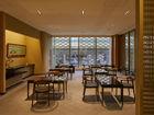 創業50年以上のTHE KITANO HOTEL TOKYO