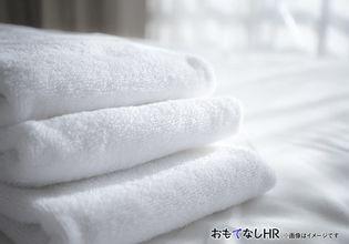 多種多様な設備で滞在をより快適にする客室と館内施設
